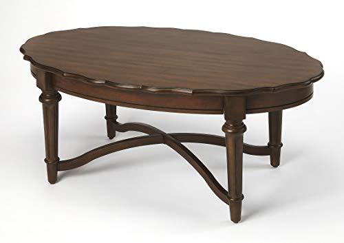 Butler Kendrick Coffee Table