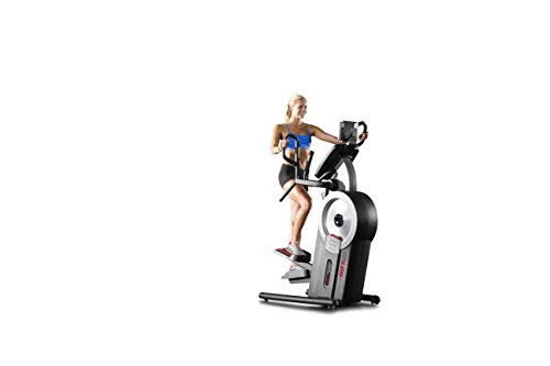 ProForm Cardio HIIT Trainer Pro by ProForm (Image #39)