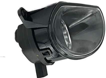 Nebelscheinwerfer NSW Rechts Nebelleuchte Nebellampe A3 8P Q7 kein S-Line