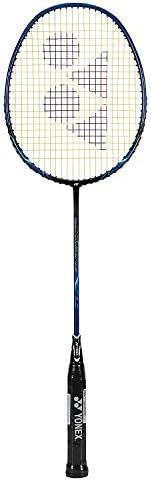 YONEX Badminton Racket Nanoray Series 2018 with Full Cover ...