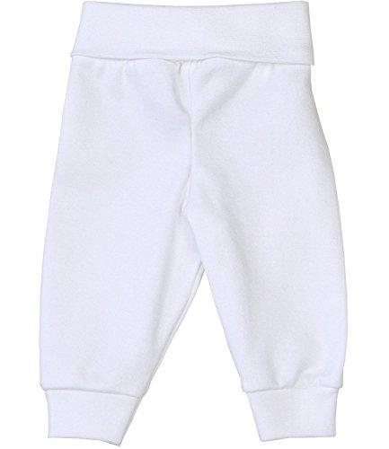 Infant Baby Rib Legging - 5