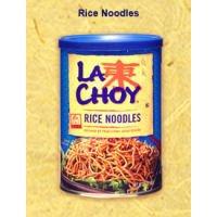 la choy rice - 3