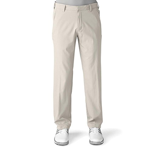 Golf Trousers - 2