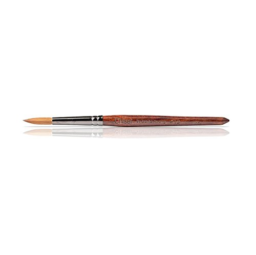 pur chisel brush - 7
