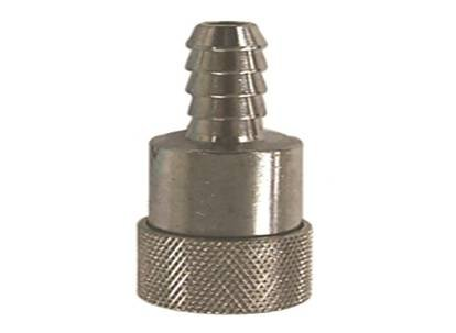 Fuel Hose Connector Female Engine Fit Tohatsu Nissan Outboard 4HP - 90 HP 3B2-70250 5/16'' 3/8'' 12.5MM