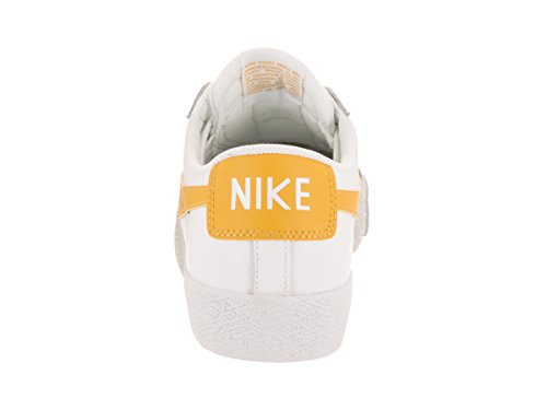 Nike Men's SB Zoom Blazer Low (UK 12) good selling gXcSIYGqW2