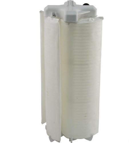 Pentair 191486 Complete Grid Assembly Replacement Star Pool and Spa D.E. Filter