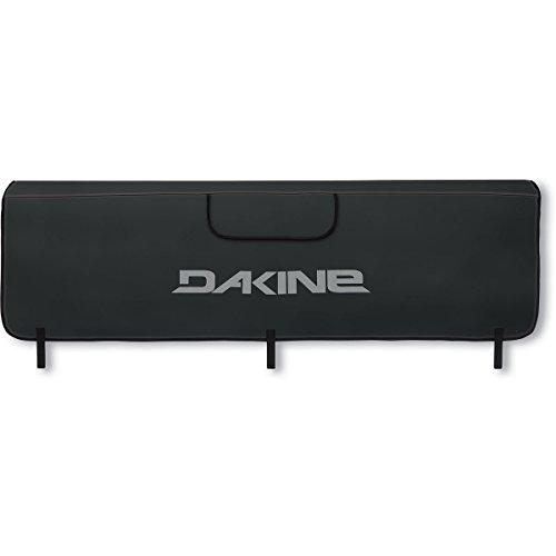 Dakine Pickup Pad - Small (Black)