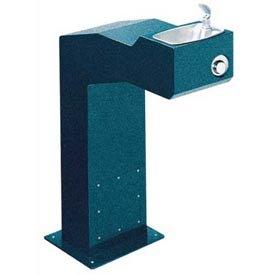 Endura ADA Outdoor Single Drinking Fountain