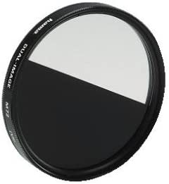 49,0/ mm Hama 89049/ Effect Filter Trick Add-On Dual Image