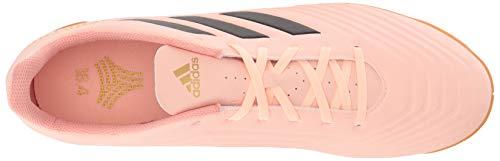 adidas Predator Tango 18.4 Indoor Soccer Shoes