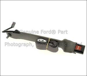 Ford 3L2Z-78047A20-AAG - BRACKET - ARMREST