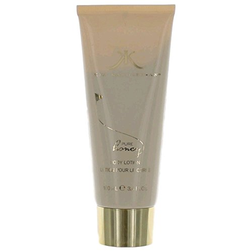 Kim Kardashian Skin Care Products - 2
