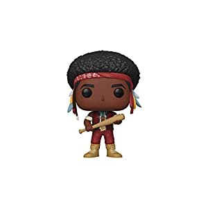 Funko Pop! Movies: Warrior - Cochise 5