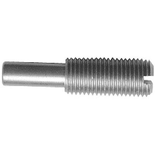 Market Forge MARKET FORGE 99-3279 Pin Pivot Door For Oem Part/Model # S 263948