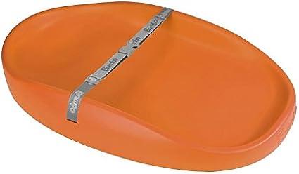 Bumbo Matelas /à Langer Orange