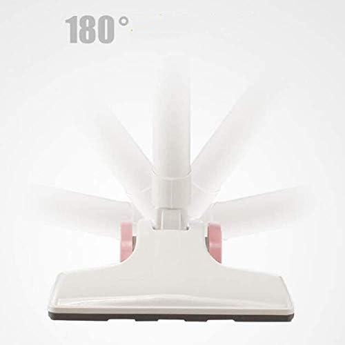 LIUCHANG Aspirateur Portable Home Poche Collecteur de poussière Cleaner poussière liuchang20