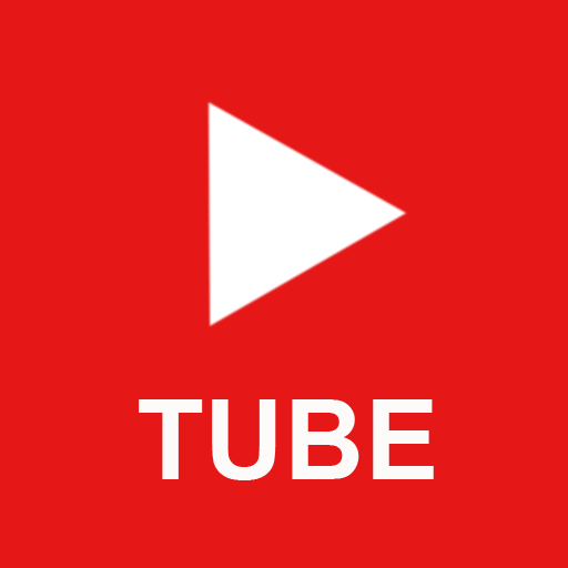 Tube -For YouTube (Best Youtube Music App)