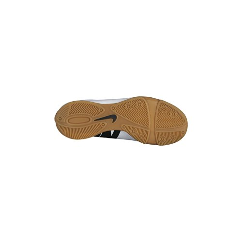 bianco Unisex Bianco Vortex Mercurial Adulto Jr scarpe Nike Ic Sportive wWSapzxnqY