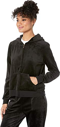 Buy juicy couture hoodie medium