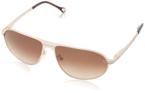 ermenegildo-zegna-sz3334-0377-aviator-sunglasses