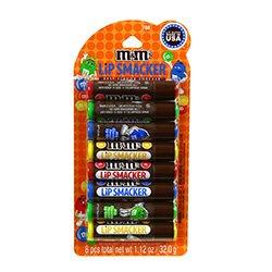 M&M Lip Balm - 4