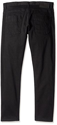 Diesel - Jeans Conique - Hommes