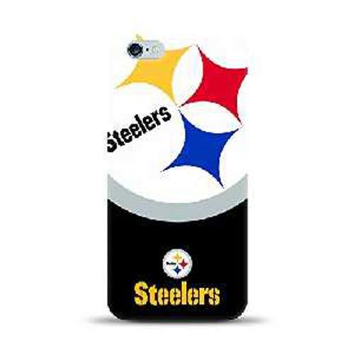 NFL Carolina Panthers Sports XL TPU Case for iPhone 6