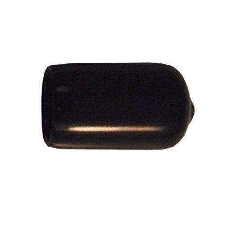 Badger Thayer & Chandler Airbrush Protection Cap (Rubber) - T120V