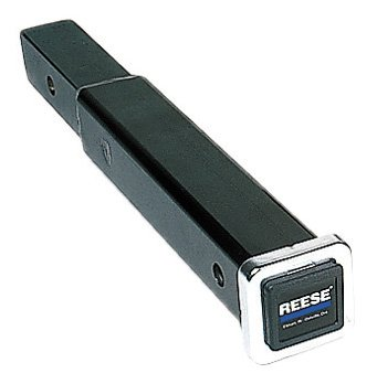 "Reese Towpower 11003 14"" Hitch Box Extension"