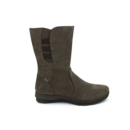 Igi & Co 6864 GTX - 37 EUR / 4 UK / 6 US, TAUPE