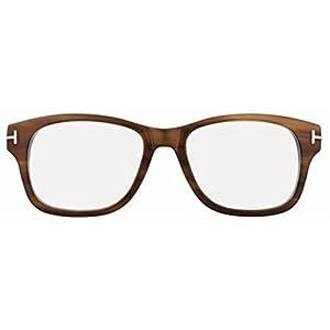 Eyeglasses Tom Ford TF 5147 FT5147 056 havana/other