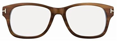 Eyeglasses Tom Ford TF 5147 FT5147 056 havana/other