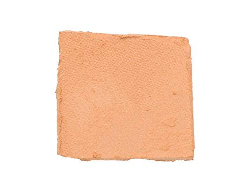 Younique Touch Mineral Pressed Powder Foundation CHIFFON - MEDIUM WITH COOL UNDERTONES
