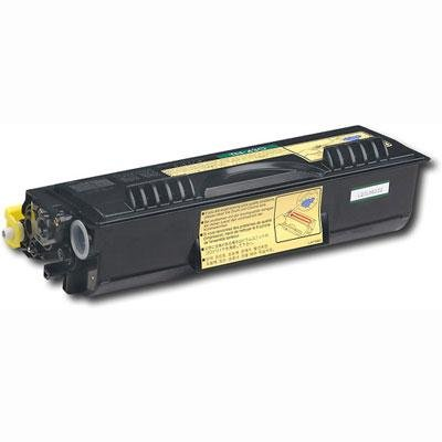 New-Toner Cart HL1200/1400 series - TN430 by Designer Warehouse