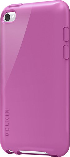 Belkin Solid Generation Intense Fushia