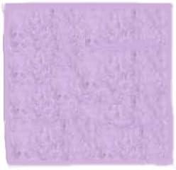 FELT 100/% Wool ~ DEEP LAVENDER ~ 1-1.2mm thick ~ 20x30cm ~ Colour 561
