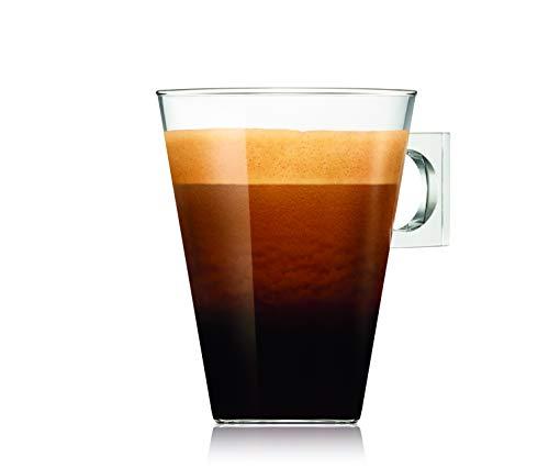 Nescafe Dolce Gusto Cafe Lungo Koffie Cups Voordeelverpakking 3 Doosjes Met 30 Capsules