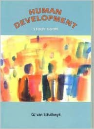 Utorrent No Descargar Human Development Epub O Mobi
