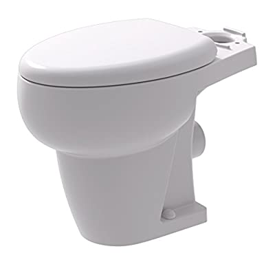 Top 10 Best Macerating Upflush Toilet In July 2019