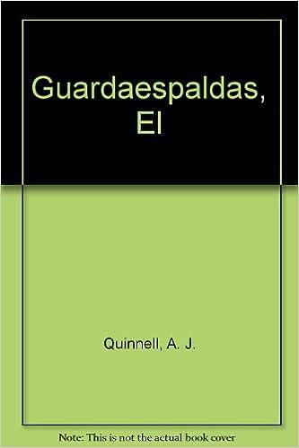 Descarga gratuita de libros epub en inglés. El guardaespaldas (Iledunak Disney) PDF