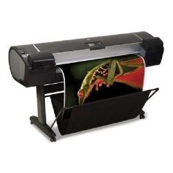 HP DesignJet Z5200 PostScript - stampante grandi formati - colore - ink-jet Hewlett Packard GmbH CQ113A#B19