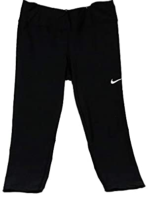 NIKE Women's Power Training Victory Crops
