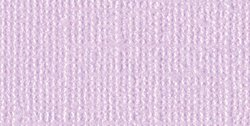 Bazzill Bling Cardstock 12 Inch X12 Inch -Infatuation