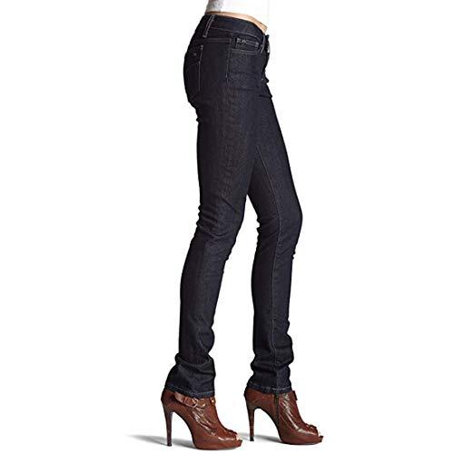 Joe's Jeans Women's Cigarette Skinny Jean, Tessa, 26