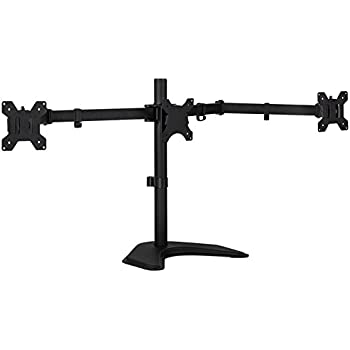 Amazon Com 33 296 195 Ergotron Lx Triple Display Lift