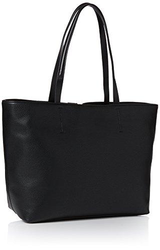 Fiorelli Mujer Casual Black black Bolsa Mix Tate 4qvrw4B