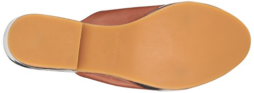 Brown by Women's Sandal Platform Chloe Sakura Dress See qxFE08wdx