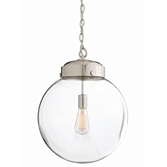 Arteriors reeves 49912 pendant light ceiling pendant fixtures arteriors reeves 49912 pendant light aloadofball Gallery