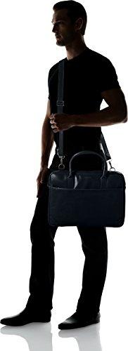 Portable Ordinateur Republiq Explorer black Noir Royal Pour Sacs Single wqvRXRY
